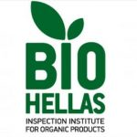 BioHellas Institute for organic products